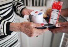 Meals on Wheels Atlanta creates pet pantry